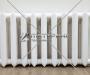 Радиатор чугунный в Сочи № 4