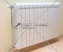 Радиатор панельный в Сочи № 2