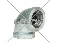 Радиатор панельный в Сочи № 7